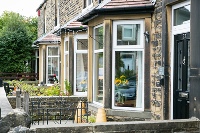 Holiday Cottage Skipton